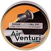 Brand, AirVenturi