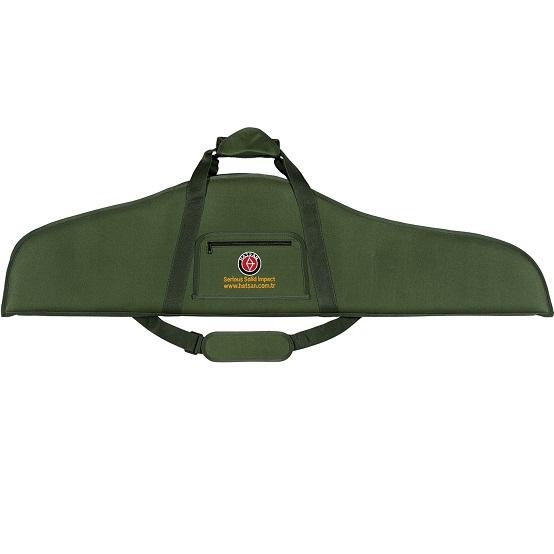 Hatsan Air Rifle Carry Bag